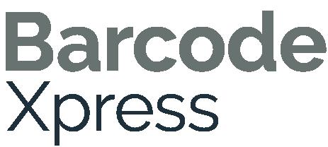 BarcodeXpress